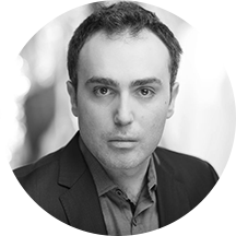 Ioannis Plastargias
