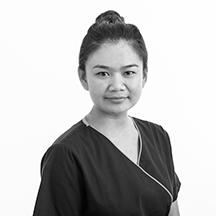 Meera Gurung
